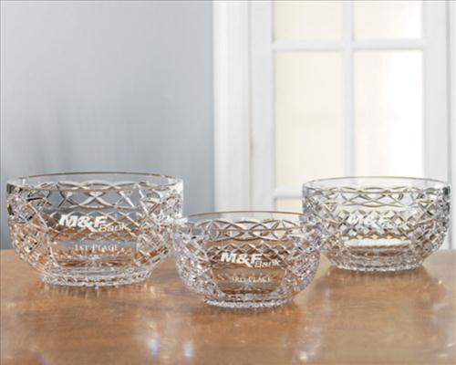 Crystal_Bowls__Kelly_1000_large