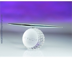 Crystal_Golf_Ball