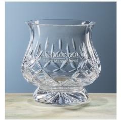 Crystal_Hurricane_Vase