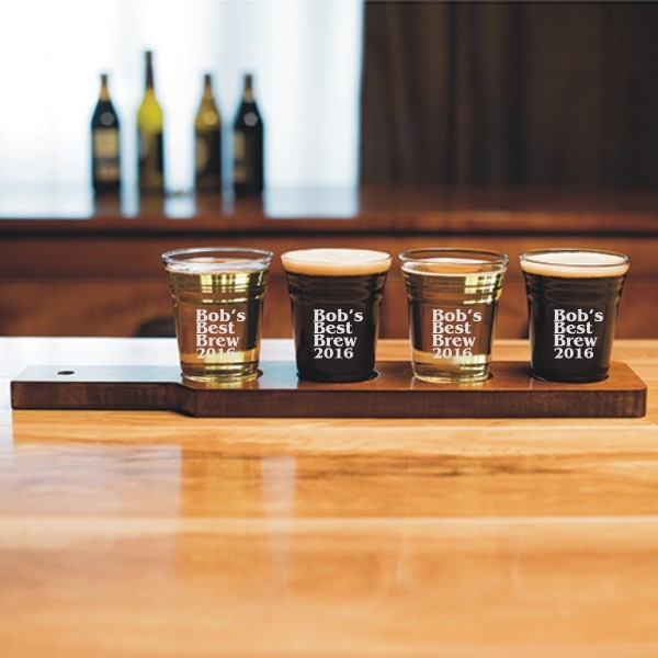 Customized Beer Tasting Glasses_0.jpg