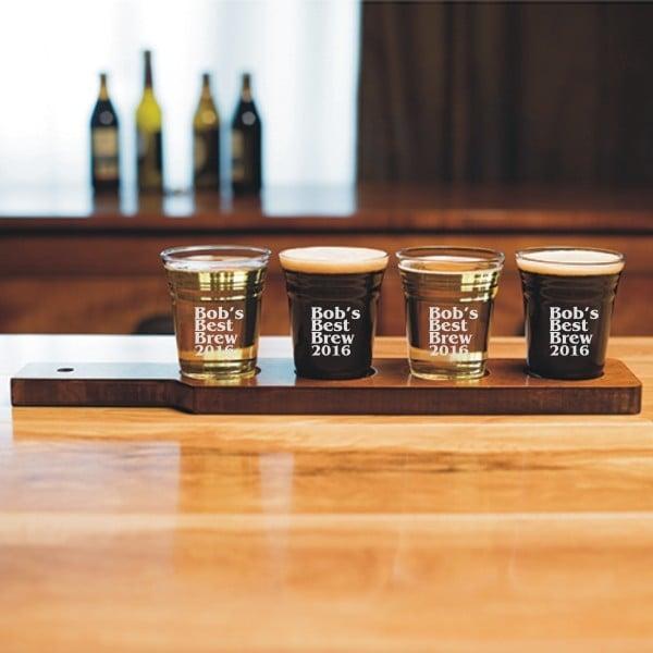 Customized Beer Tasting Glasses_0.jpg