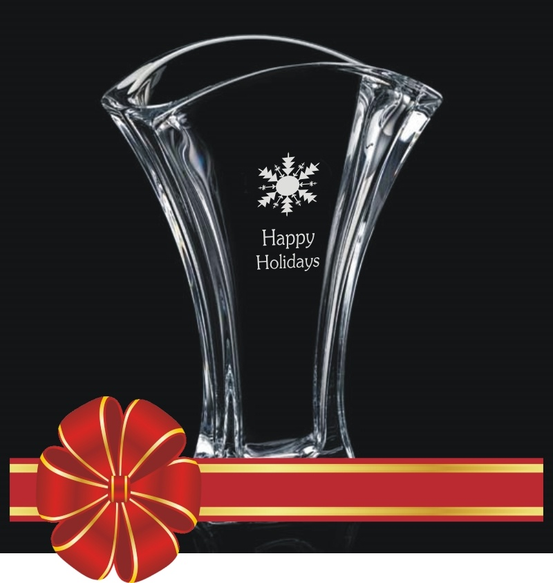 Engraved Vase Red Ribbon-1.jpg