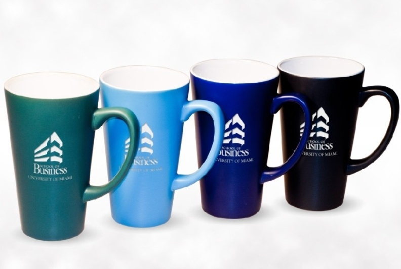 Engraved_Ceramic_Coffee_Mugs