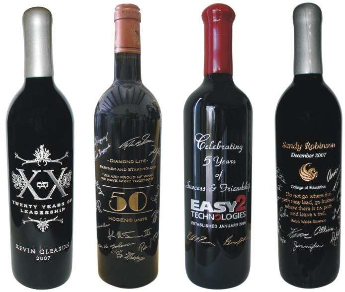 Engraved_Corporate_Wine_Bottle_Samples