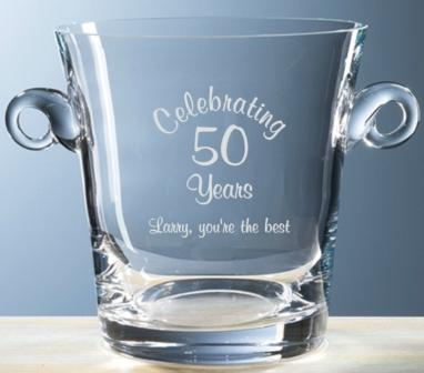 Engraved_Crystal_Ice_Bucket