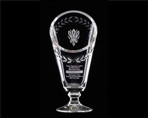 Engraved_Crystal_Trophy_Vase_