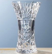 Engraved_Crystal_Vase