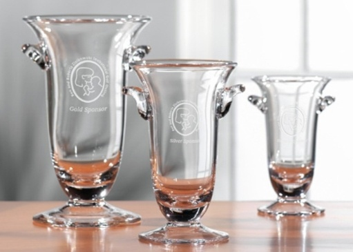 Engraved_Glass_Trophy_Vase_Cups__