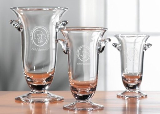 Engraved_Glass_Trophy_Vase_Cups__