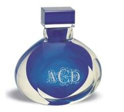 Engraved_Perfume_Bottle__