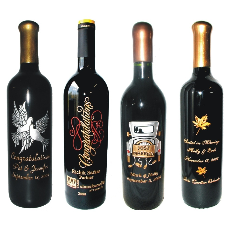 Engraved_Wine_Bottles
