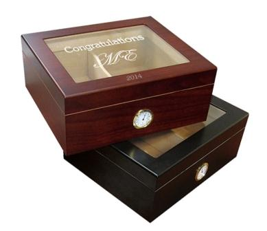 Glass_Top_Humidor