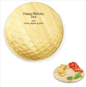 Golf_Engraved_Cheese_Board