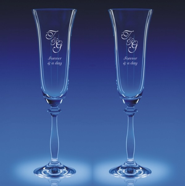 Personalized Tasting Flutes Valentines Day_0.jpg