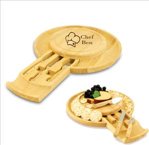 Personalized_Cheese_Board