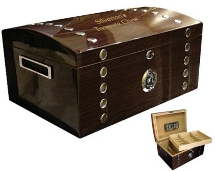 Silver_Studded_Wooden_Humidor