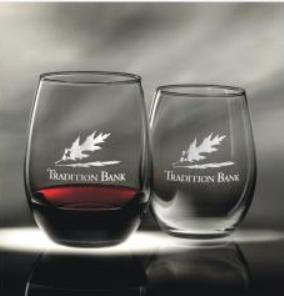 Stemless_Wine_Glasses