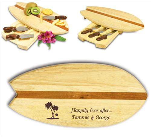 Surfboard_Cheeseboard