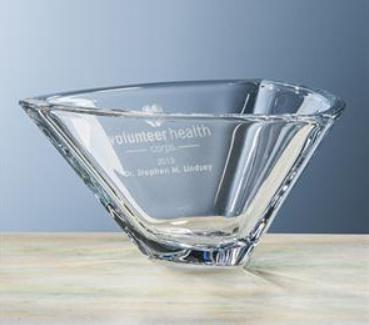 Triangular_Crystal_Bowl