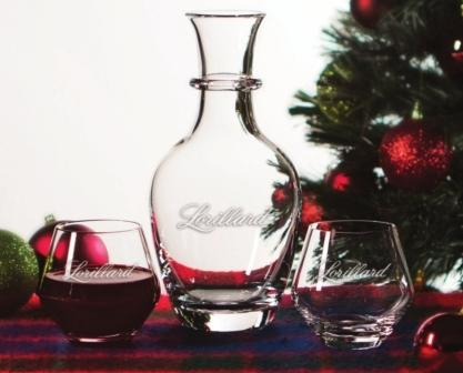 Wine_Decanter_Christmas_Set-1