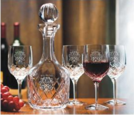 crystal-wine-decanter-set.png