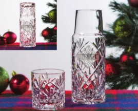 engraved-crystal-water-set.png