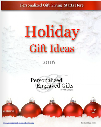 holiday-gift-ideas-2016.png