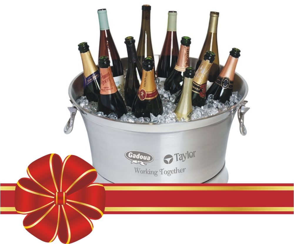 icebucket with red ribbon_1.jpg