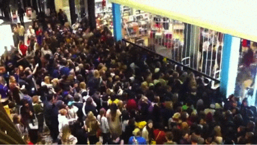 shopping-stampede.png