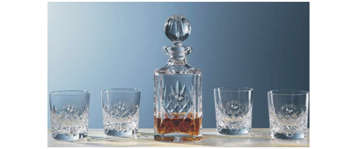 Engraved_Decanter_Set.jpg
