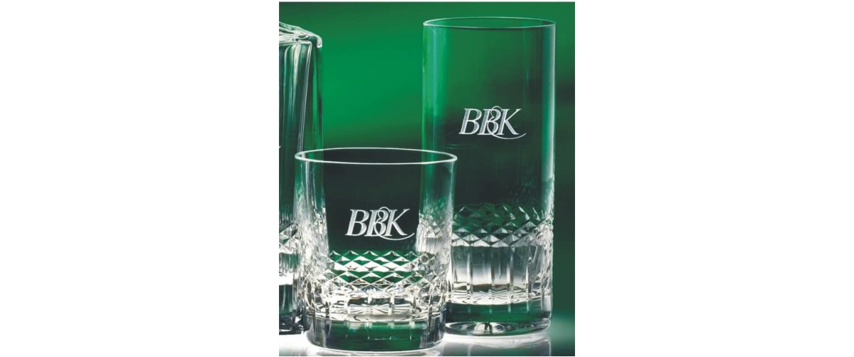 Engraved_Whiskey_Hiball_Glasses.jpg