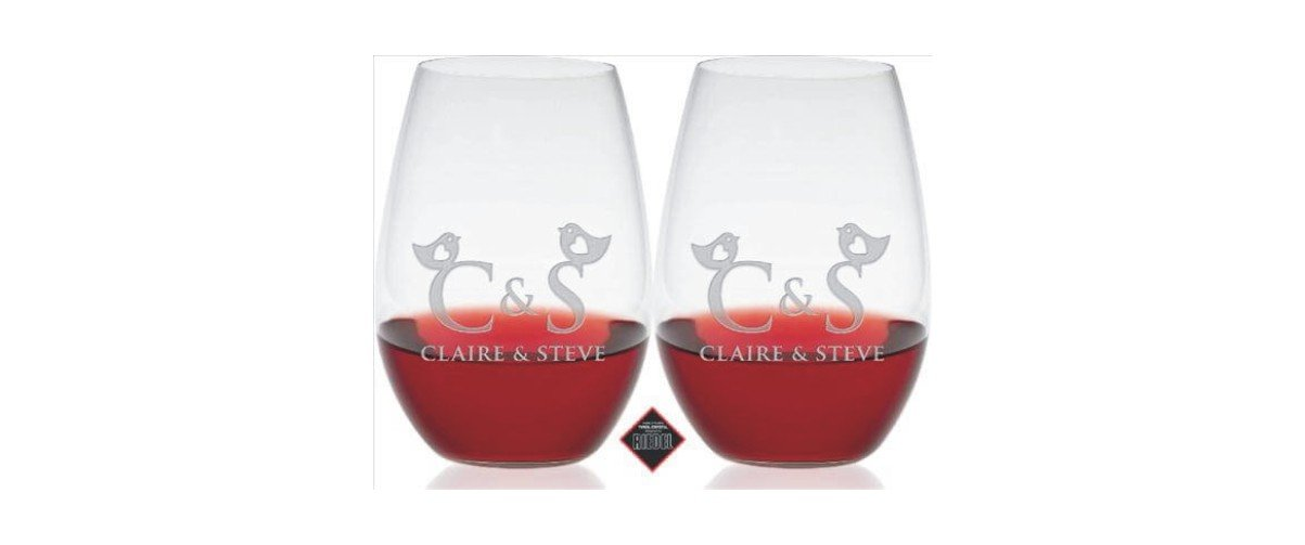 Etched_Riedel_Stemless_Wine_Glasses.jpg