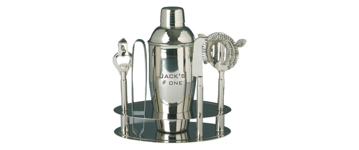 Stainless_Steel_Cocktail_Shaker_Set.jpg