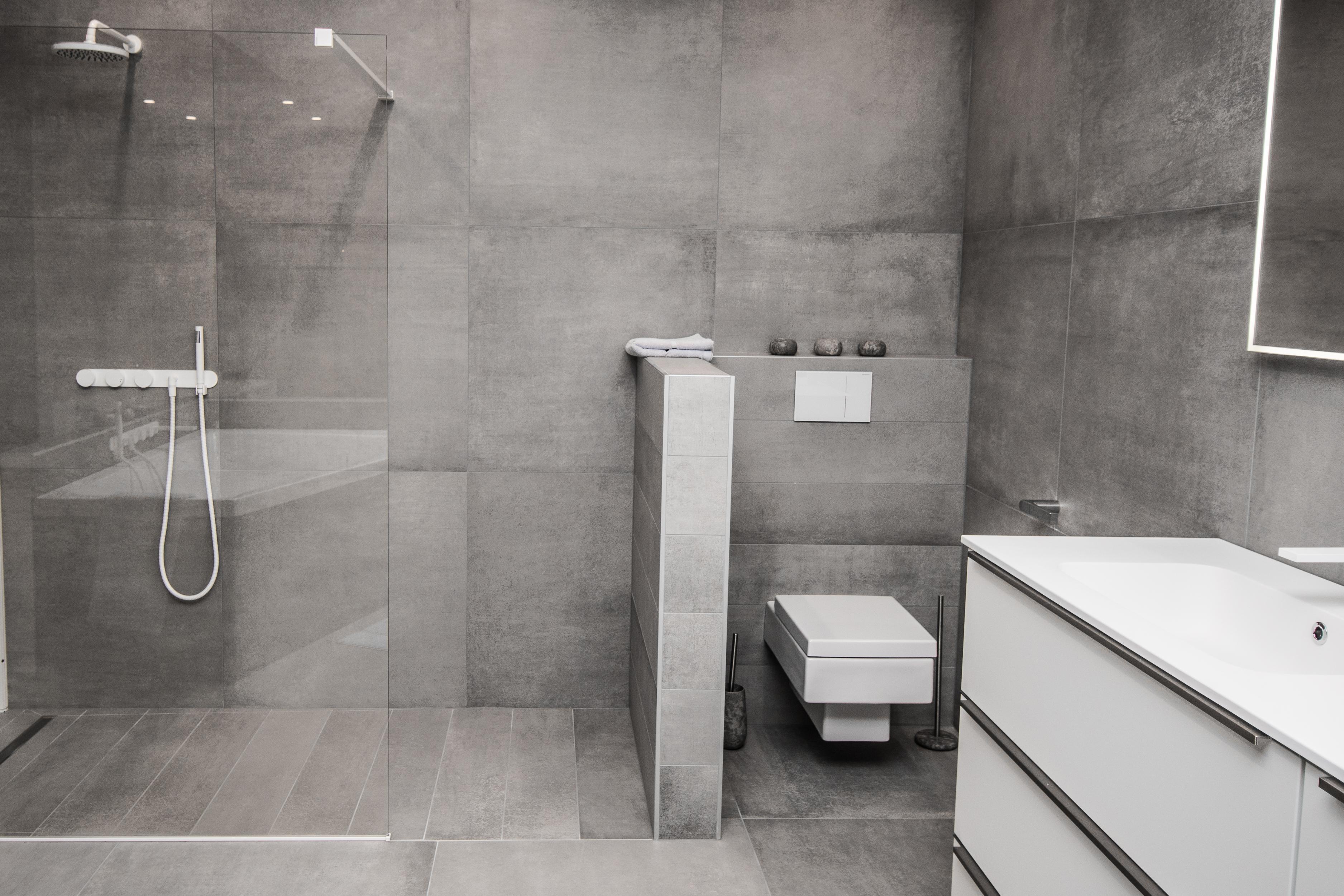 Alles Wat Je Moet Weten Over De Prijs Van Je Nieuwe Badkamer