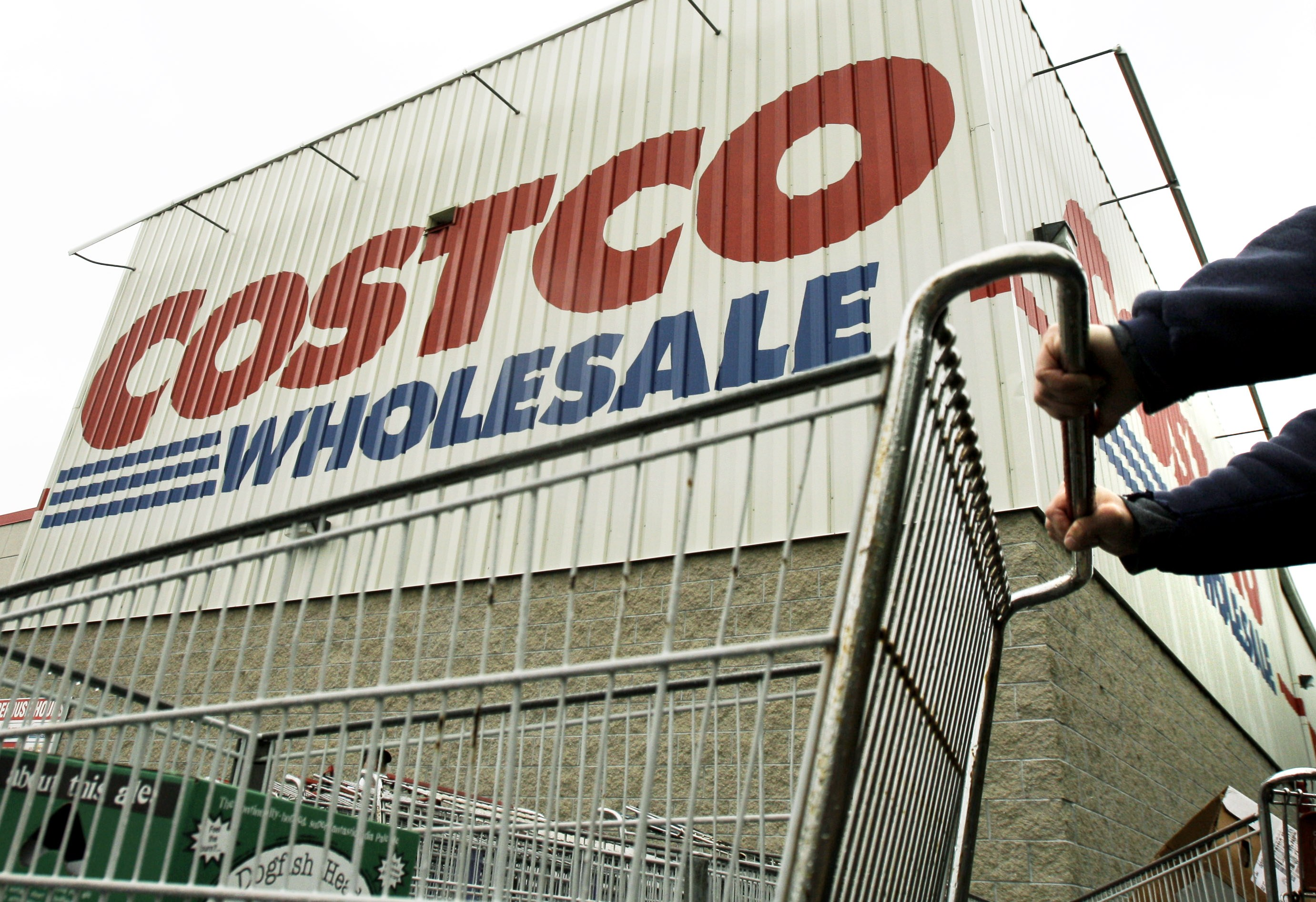 costco strategy Costco deploys a subtle yet effective marketing strategy, emphasizing value for customers, shareholders and employees this means low costs, high pay, plenty of rewards, donations to local.