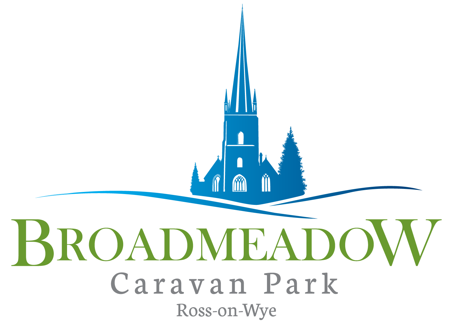 Broadmeadow_Logo_Church_FA%20-01