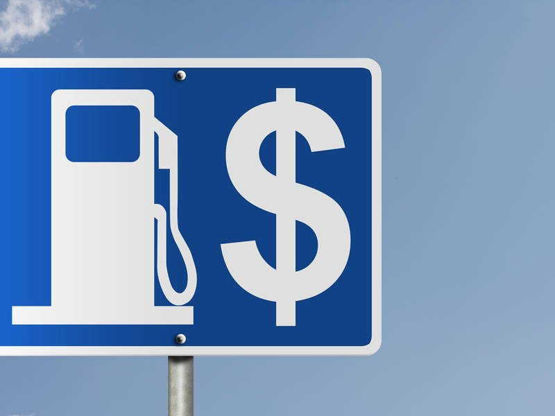 gas_prices-1