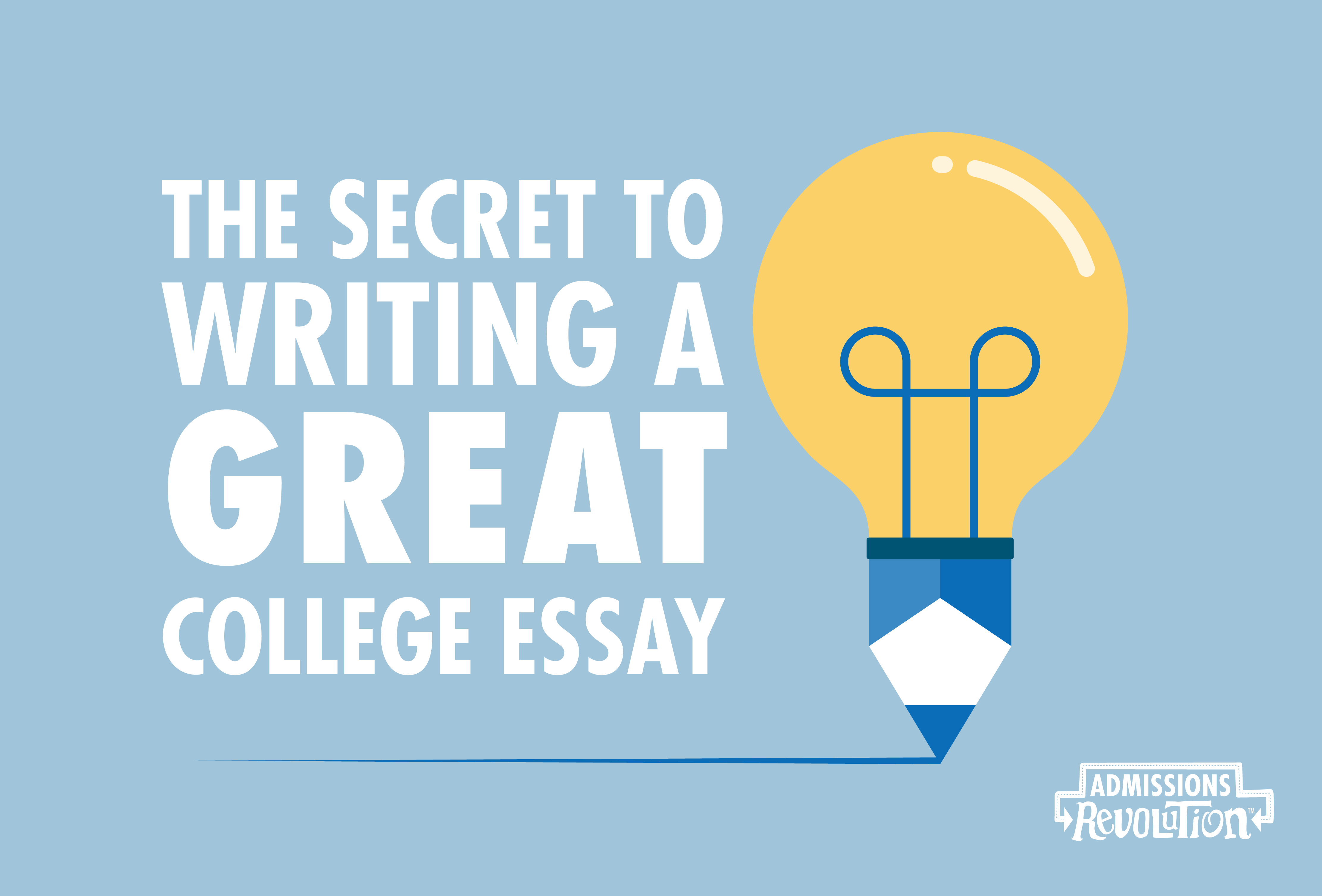writing a great essay Essay writing is very hard however, with our help it will be a piece of cake we are more than ready to help you check out our service.