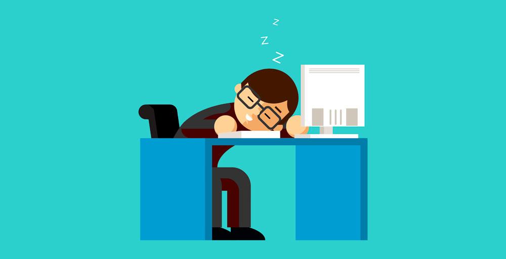 blog-in-slaap