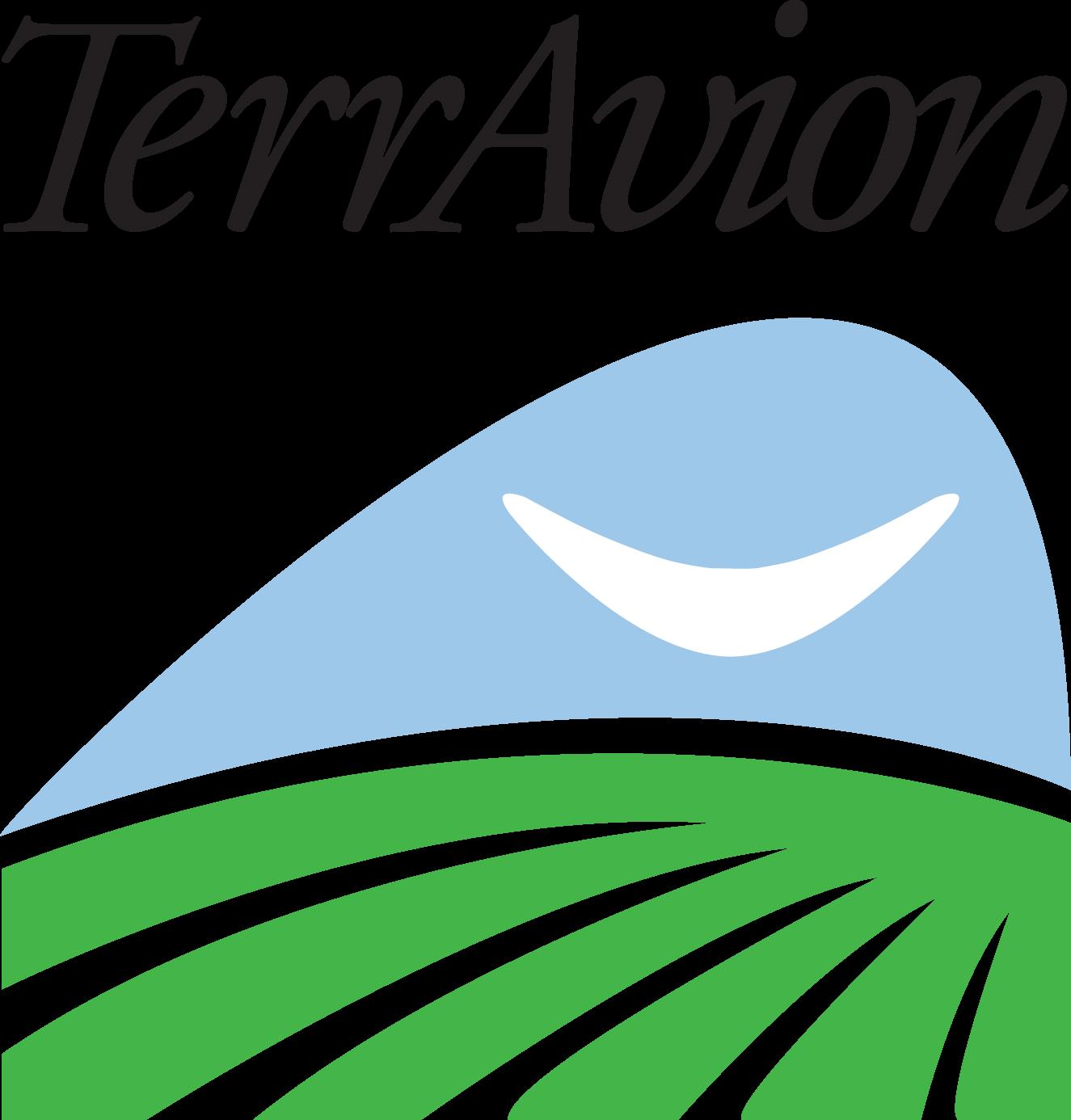 TerrAvion