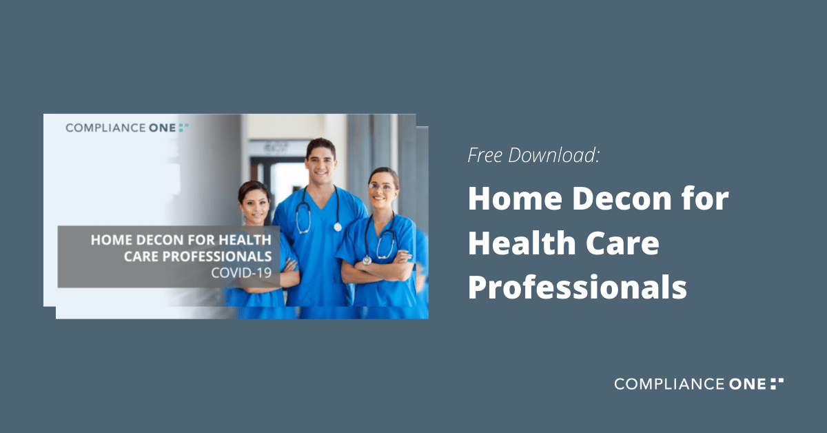 Free-Tool_-Home-Decon-for-Health-Care-Professionals-min