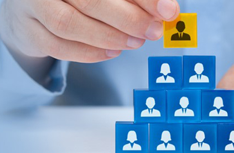 Need for staff augmentation vs. managed services