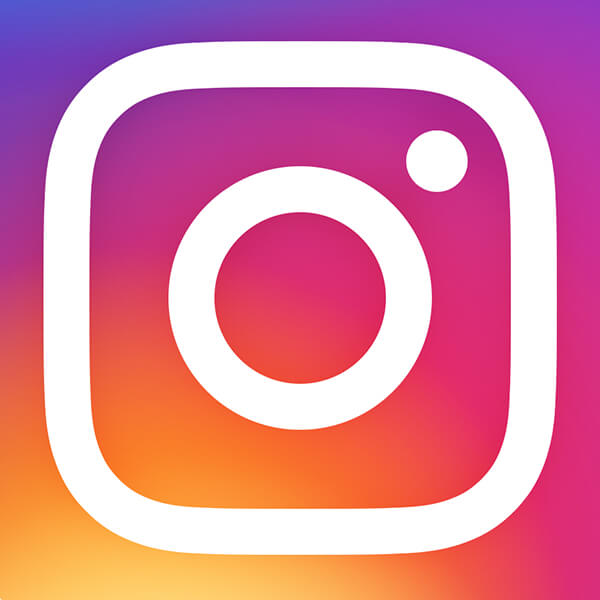 New Instagram Logo Grafik Blog Photo
