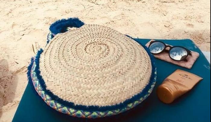 boho-chic-accessoires-2019-terre-ambree