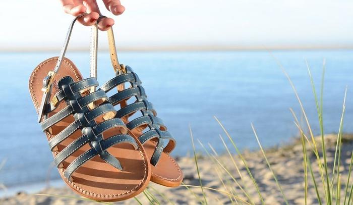 proteger-vos-affaires-a-la-plage-terre-ambree