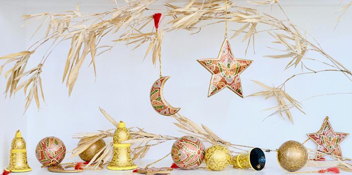 reussir-la-décoration-de-son-sapin-de-noel