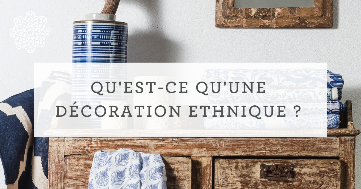 decoration-ethnique-terre-ambree