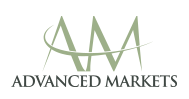 Advancedmarketsfx