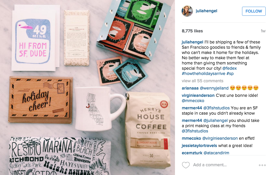 Brand-Sponsored-Instagram-Posts-Campaign-Strategy-Gal-Meets-Glam