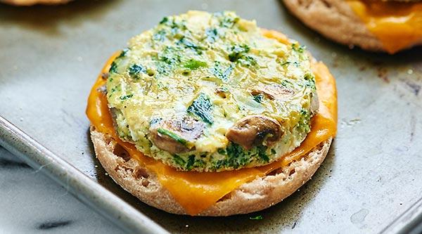 Healthy-Breakfast-Sandwich-Horizontal